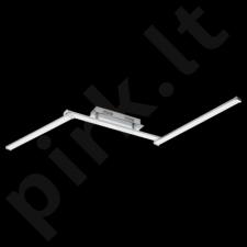 Lubinis šviestuvas EGLO 96108 | LASANA 2