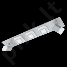 Sieninis / lubinis šviestuvas EGLO 94511 | MASIANO