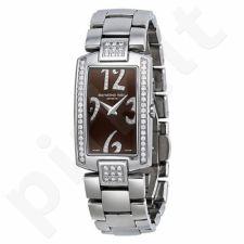 Laikrodis RAYMOND WEIL 1800-ST2-05783