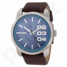 Laikrodis DIESEL DZ1512