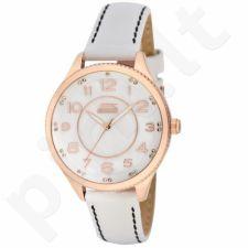 Moteriškas laikrodis Slazenger SugarFree SL.9.1083.3.10