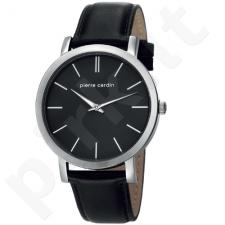 Vyriškas laikrodis Pierre Cardin PC106511F02