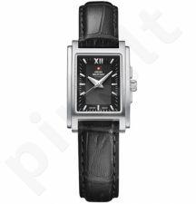 Vyriškas laikrodis Swiss Military by Chrono SM30054.05