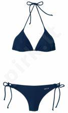 Maud. bikinis mot. 5650 7 34 navy