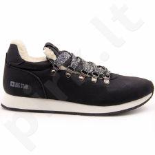 Laisvalaikio batai Big Star BB274259
