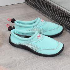 Vandens batai guminiai Galop