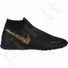Futbolo bateliai  Nike Phantom VSN Academy DF TF M AO3269-077