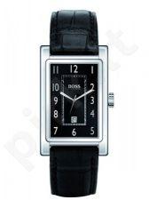 Laikrodis Hugo Boss 1512210