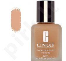 Makiažo pagrindas Clinique Superbalanced Make Up 01, 30ml (Shade Petal 01)