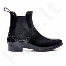 Guminiai batai CNB T-8448B /S3-130P