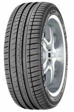 Vasarinės Michelin PILOT SPORT PS3 R18