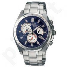 Vyriškas laikrodis Casio EF-521D-2AVEF