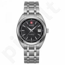 Vyriškas laikrodis Swiss Military Hanowa 5.5198.04.007