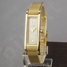 Moteriškas laikrodis Obaku Harmony V159LXGIMG