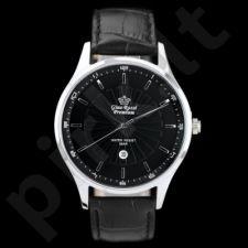 Gino Rossi Premium laikrodis GRS8886J