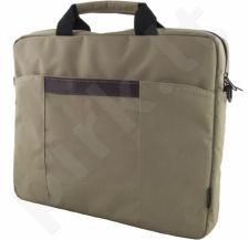 ESPERANZA Nešiojamo kompiuterio krepšys 15,6'' ET191E TIVOLI