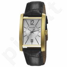 Vyriškas laikrodis Pierre Cardin PC106551F03