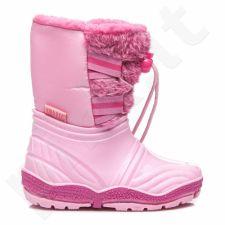 AWARDS Auliniai žieminiai batai