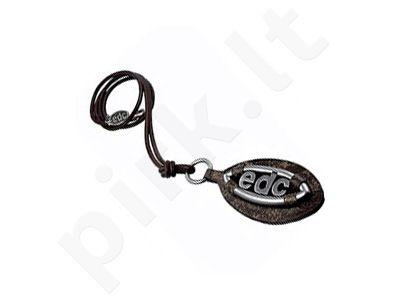 EDC universalus kaklo papuošalas EENL10003A55