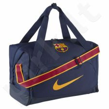 Krepšys Nike Football Allegiance FC Barcelona Shield BA5042-410