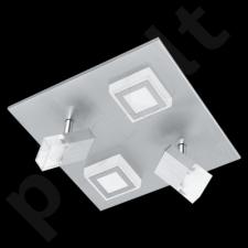 Sieninis / lubinis šviestuvas EGLO 94512 | MASIANO
