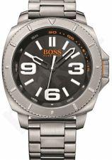 Laikrodis HUGO BOSS SAO PAULO Diver 50mm 1513161