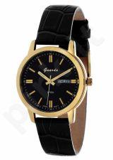 Laikrodis GUARDO S1034-3