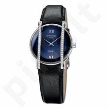 Laikrodis RAYMOND WEIL 2011-SLS-00580