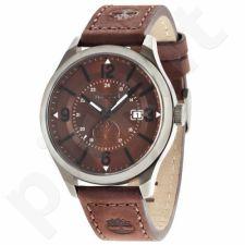 Laikrodis Timberland TBL14645JSU12