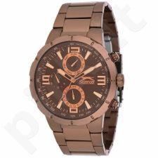 Vyriškas laikrodis SLAZENGER Style&Pure SL.9.1106.2.07