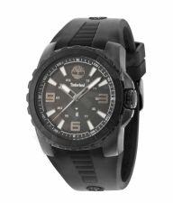 Laikrodis TIMBERLAND  TBL-14478JSB_02P