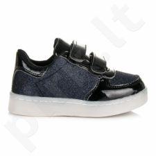 BONA Laisvalaikio batai