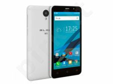 Smartphone BLOW M5