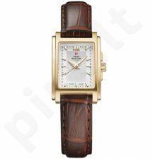 Vyriškas laikrodis Swiss Military by Chrono SM30054.08