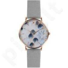 Moteriškas laikrodis EMILY WESTWOOD EAG-2518S