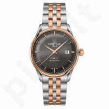 Vyriškas laikrodis Certina C029.807.22.081.00