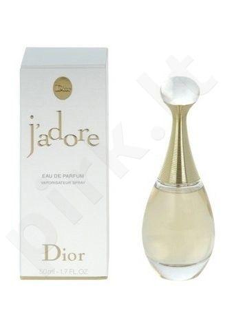 Christian Dior J´adore, kvapusis vanduo moterims, 50ml