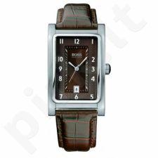 Laikrodis Hugo Boss 1512212