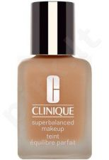 Makiažo pagrindas Clinique Superbalanced Make Up 06, 30ml (Shade Linen 06)