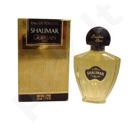 Guerlain Shalimar, kvapusis vanduo (EDP) moterims, 90 ml