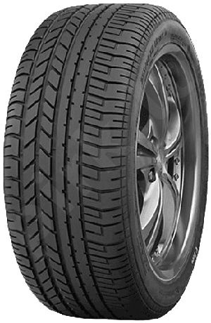 Vasarinės Pirelli P Zero Asimmetrico R17