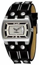 Laikrodis RG512 G50211-204