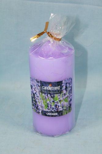 Žvakė 89857