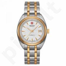 Vyriškas laikrodis Swiss Military Hanowa 5.5198.55.001