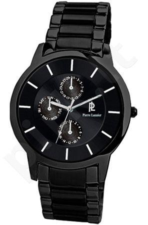 Laikrodis PIERRE LANNIER 299B339