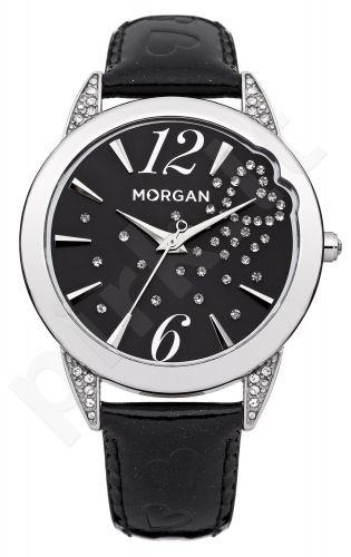 MORGAN laikrodis M1177B