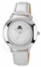 Moteriškas laikrodis J-LO JL-2753SVSV