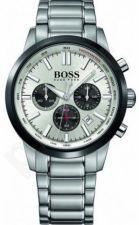 Laikrodis HUGO BOSS RACING 44mm 1513188