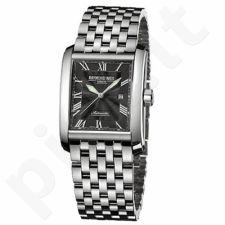 Laikrodis RAYMOND WEIL 2671-ST-00209