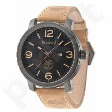 Laikrodis Timberland TBL14399XSU02